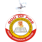 God Of Fire Global Evangelical Ministry (GOFGEM)